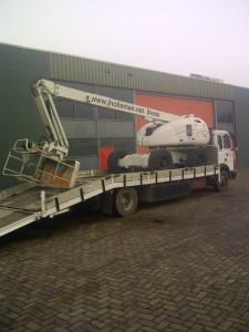 Breda-20111208-00234