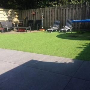 Tuin aanleg cremerson hoveniersbedrijf breda